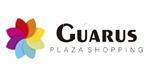 Guarus Plaza Shopping