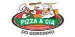 Pizza e Cia