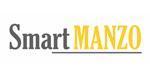 Smart Manzo