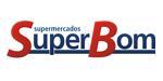 Super Bom Supermercados